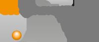dotversicherung-registry GmbH