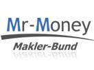 mr-money Maklerpool